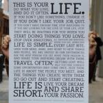 this-is-your-life